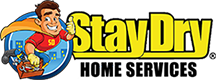 StayDry® Home Services | Siding, Windows, Insulation & More for Michigan